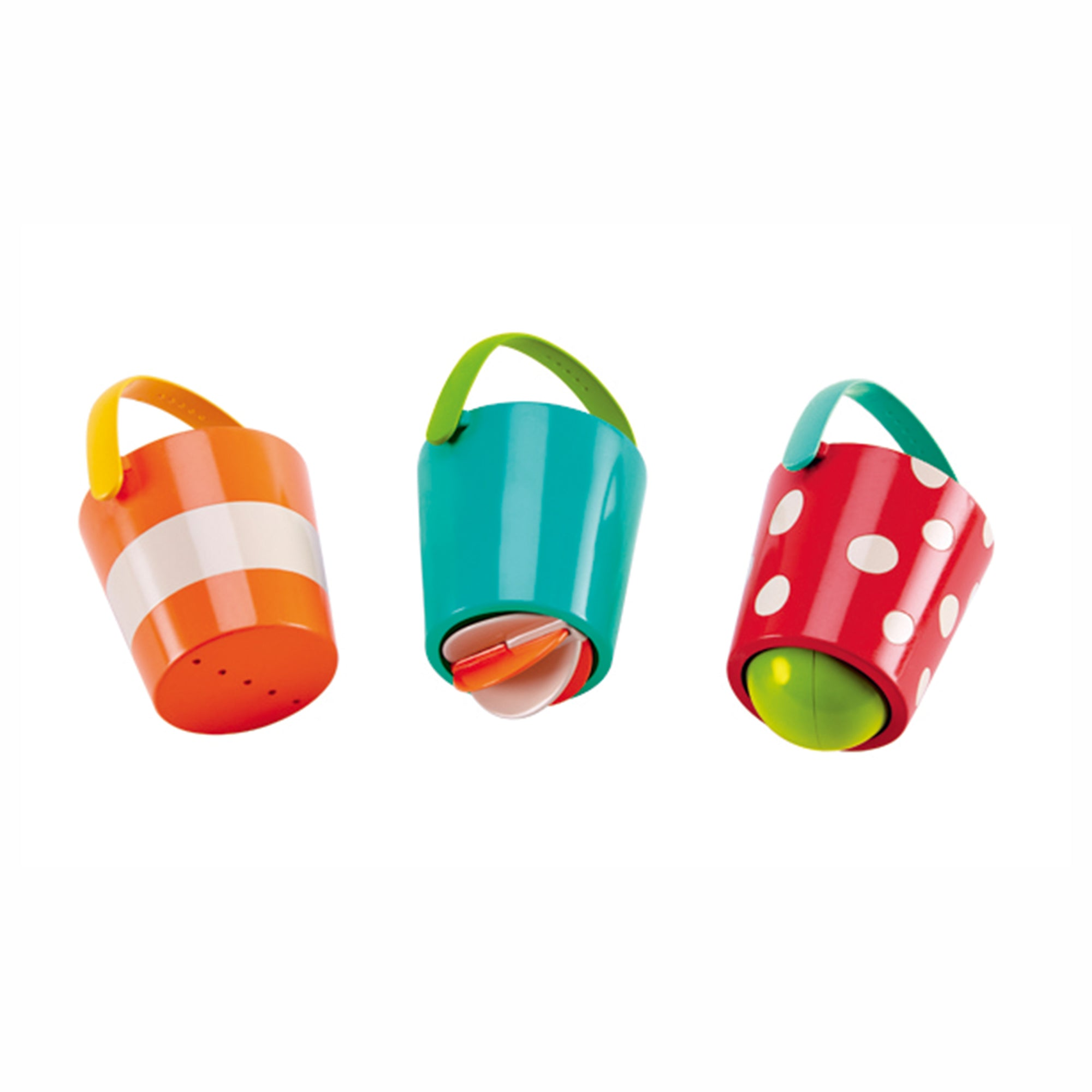 Happy Bucket Set - HAPE