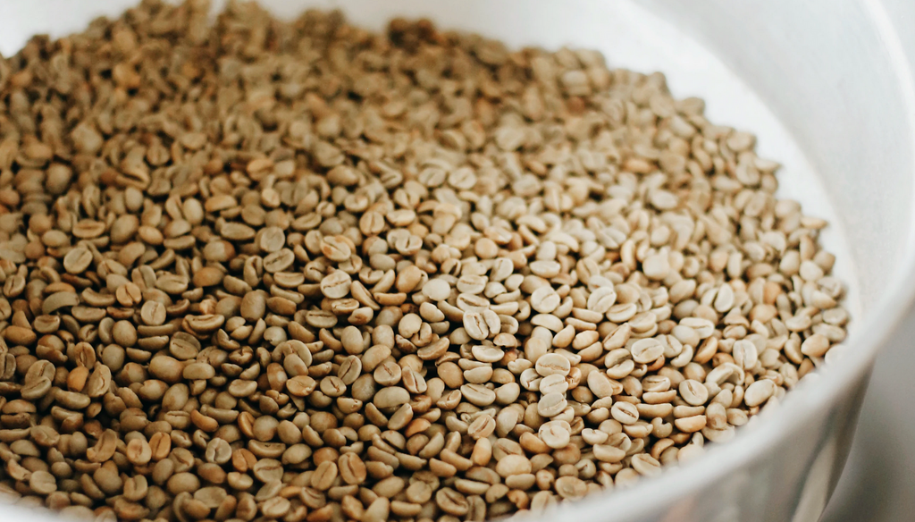 Brewing a new era: What is third-wave coffee?