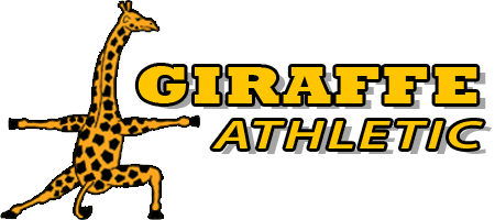 Giraffe Athletic