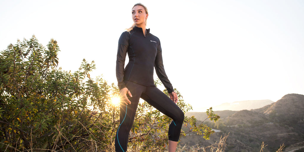 How to Choose the Right Compression Gear