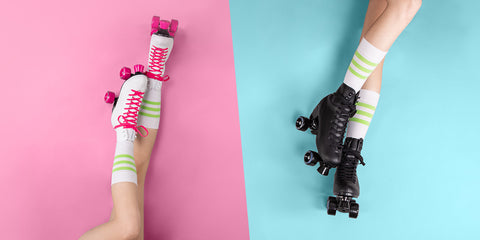 How to Take Care of Your Roller Skates