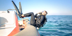 Do You Know the Answers to These Scuba Diving Trivia Questions?