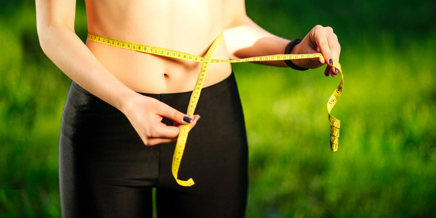 The Skinny on Belly Fat: Simple Ways to Decrease Your Waistline
