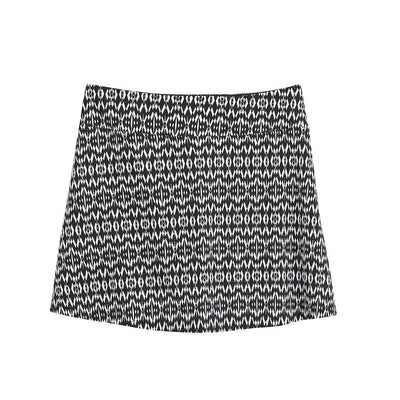 Coolibar Women's Swim Skort