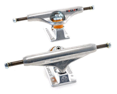 Independent Stage XI 149 Forged Hollow Skateboard Trucks, 8.5 Inch