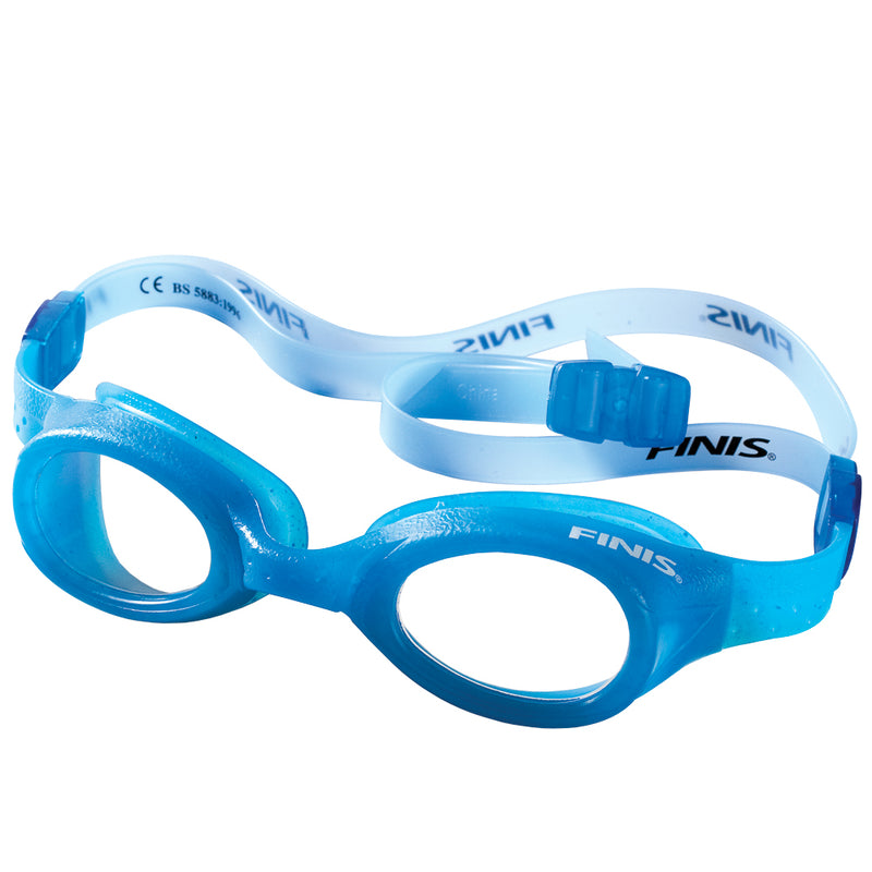 Finis Fruit Basket Scented Kid's Goggle