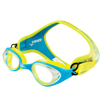 Finis Frogglez® Comfortable Kid's Goggle