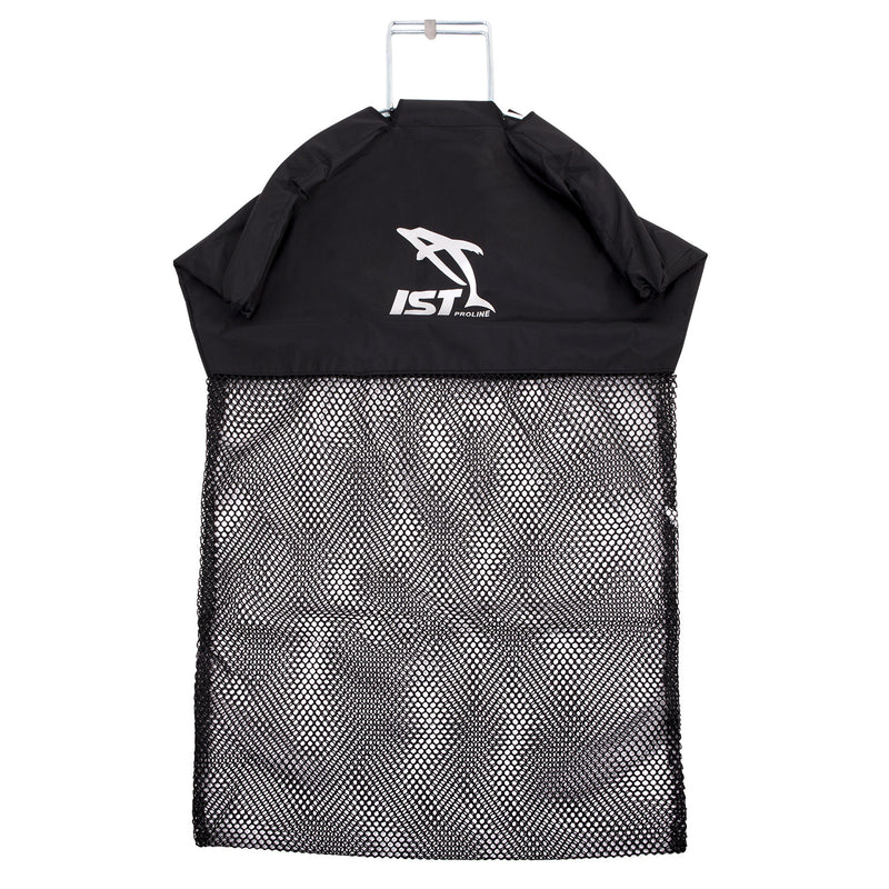 IST BGM05 Heavy Duty 420D Nylon Watersports and Equipment Mesh Bag