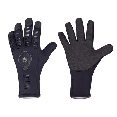 Akona 3.5mm Anatomical Neoprene Armortex® Reinforced Cut-Resistant Glove