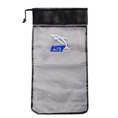 IST Quick-Dry Mesh Gear Bag