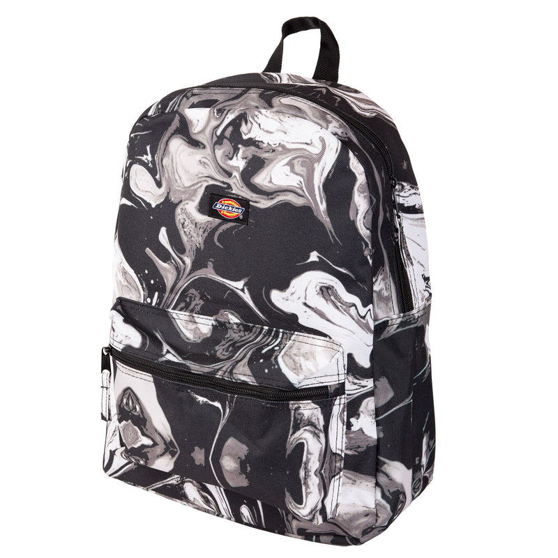 Dickies Recess Marbled Backpack