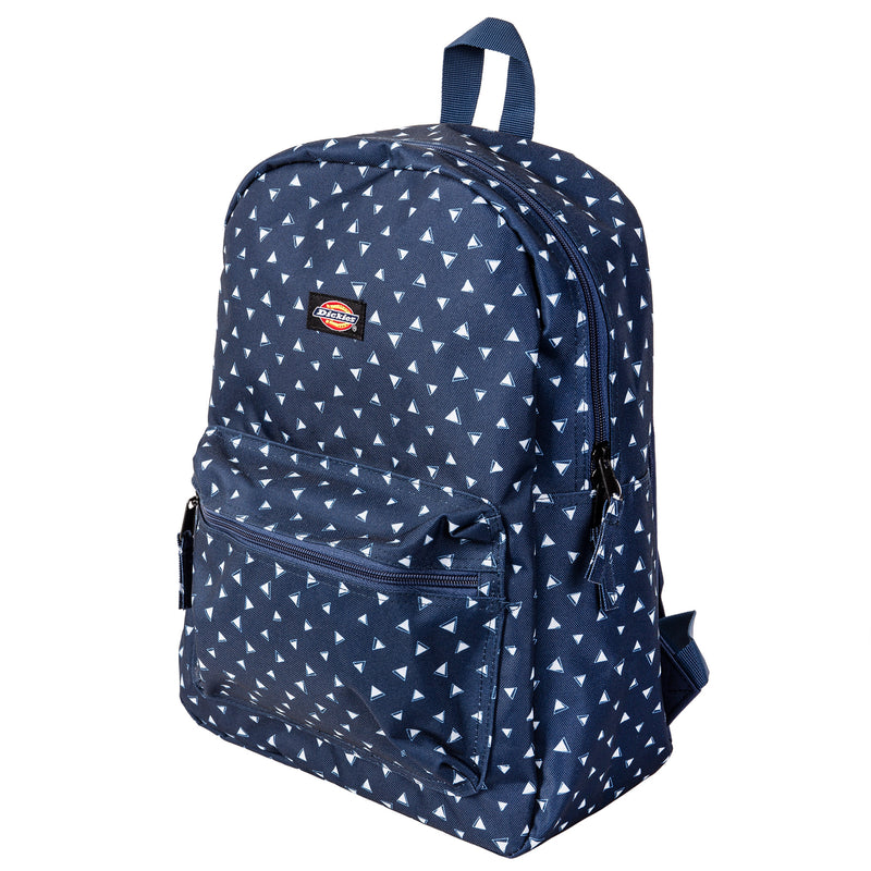 Dickies Recess Mini Triangles Backpack