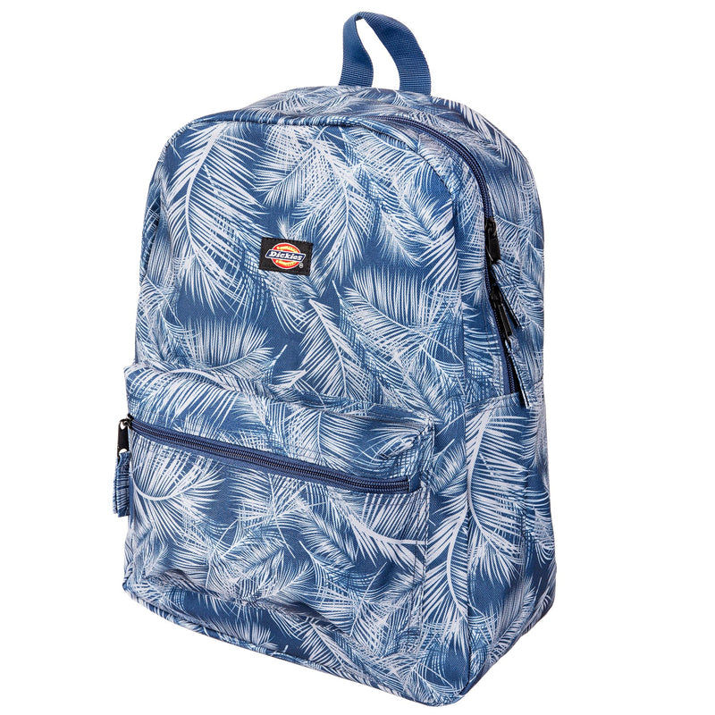 Dickies Recess Palm Leaves Backpack