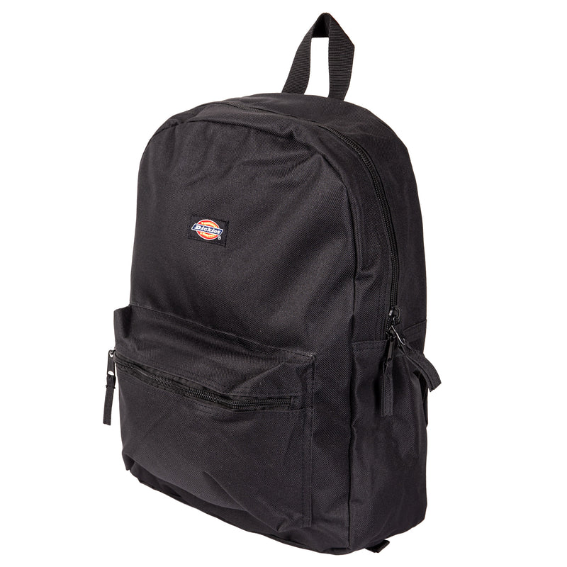 Dickies Recess Black Color Backpack