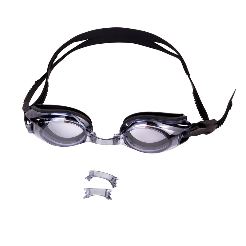 IST G40 Modular Prescription Goggle System with Replaceable Parts