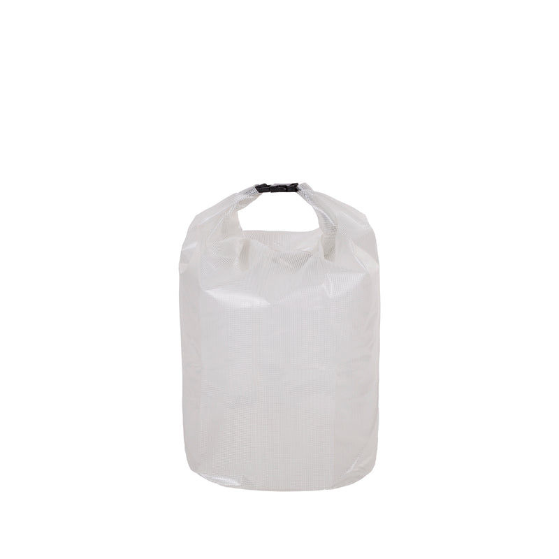 Trident Roll Top Dry Bag, RF Welded Tri Laminate
