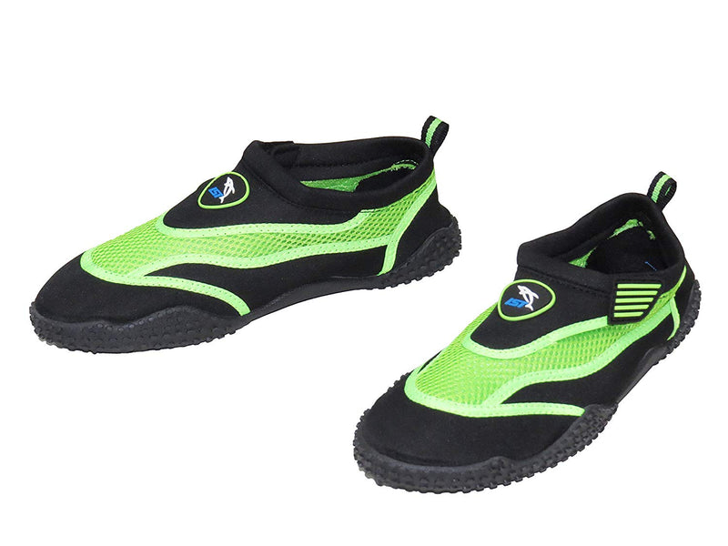 IST Aqua Shoes Kids and Adults