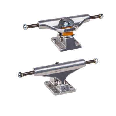 Independent 129mm Stage XI Skateboard Trucks