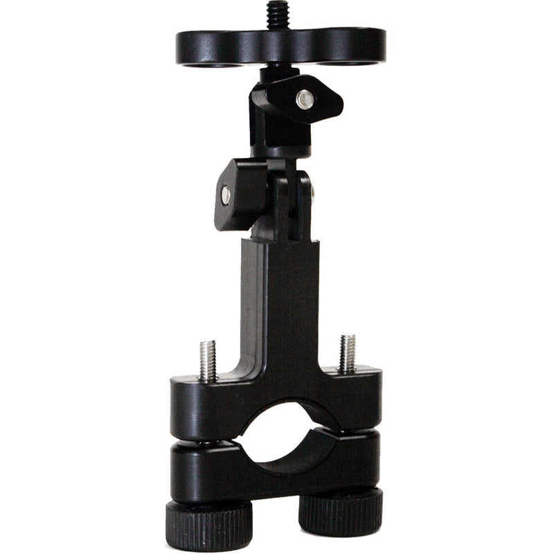 Camera Bar-Pole Mount