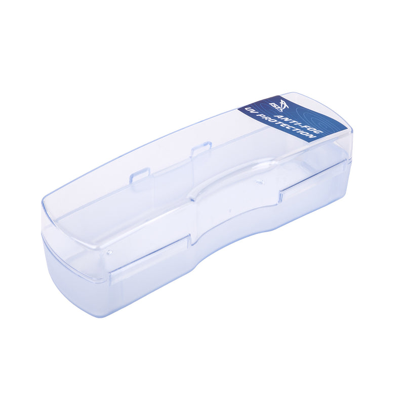 Storage Box for IST G40 Modular Prescription Swim Goggles