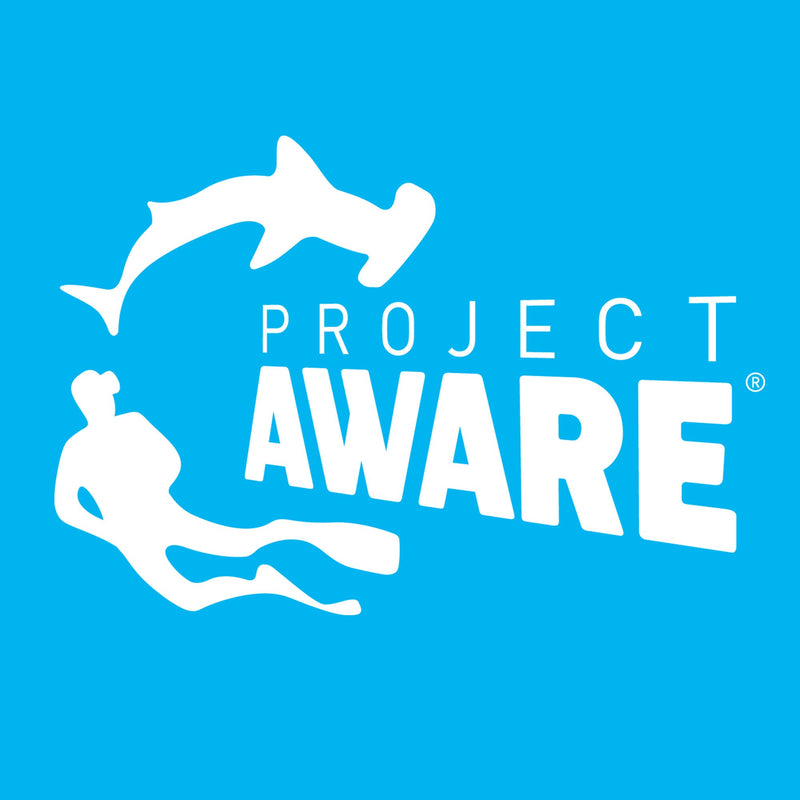Donation - Project AWARE
