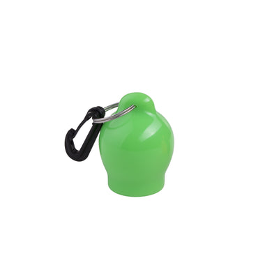 IST Mouthpiece Cover for Regulator, Octopus or Snorkel