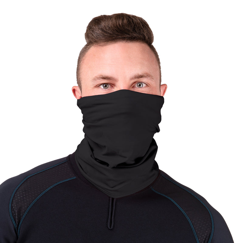 NonZero Gravity Cool Tek Neck Gaiter