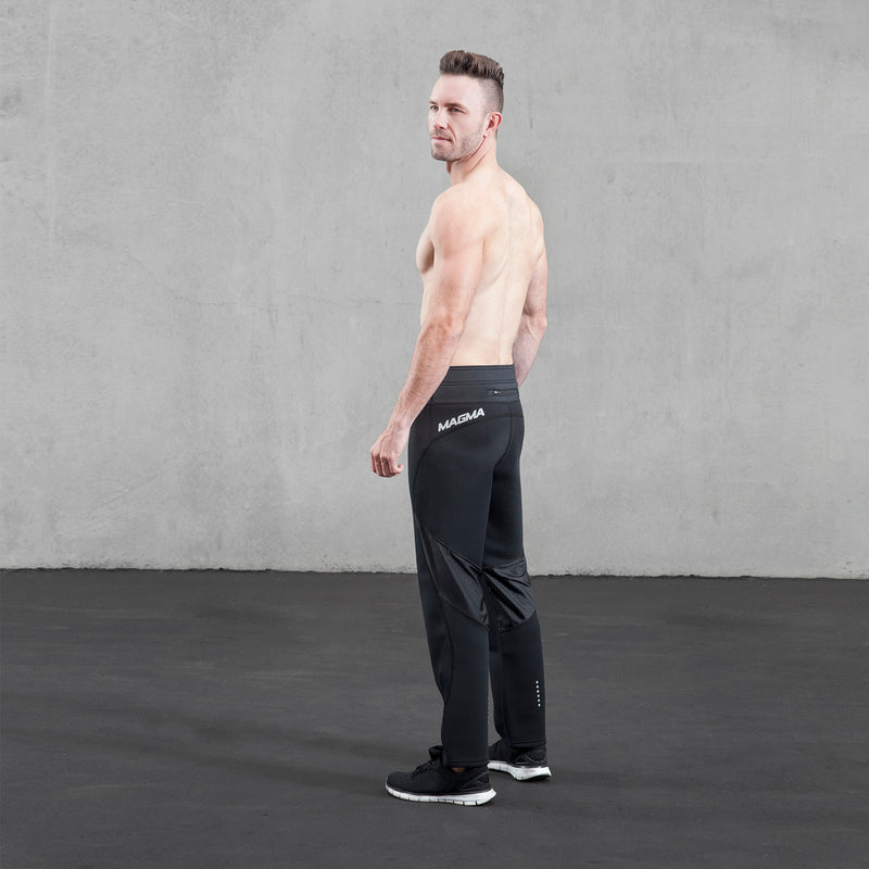 NonZero Gravity Men's Sauna Pants