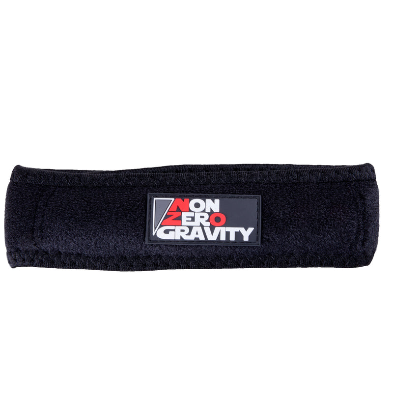 NonZero Gravity Knee Strap