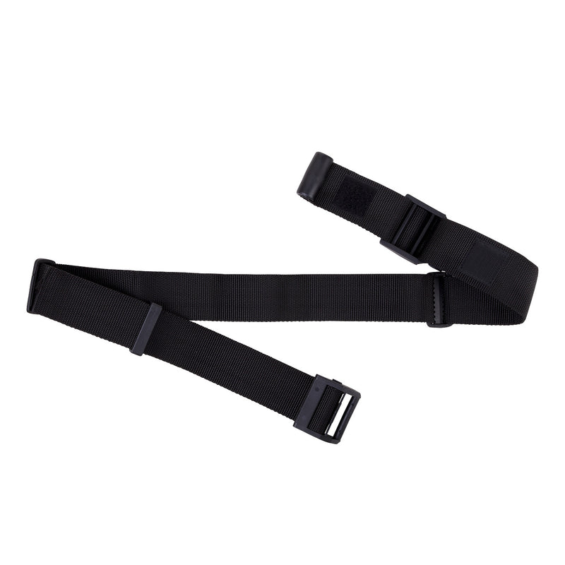 IST Quick Release Diving Weight Belt with 2 Weight Keepers