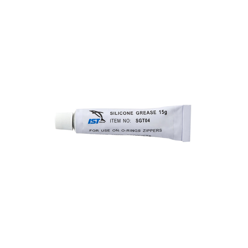 Silicone grease 15g (0.53oz)