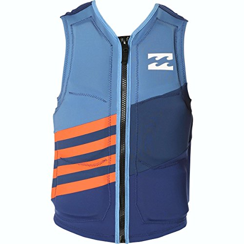 Billabong Slice Impact Wake Vest
