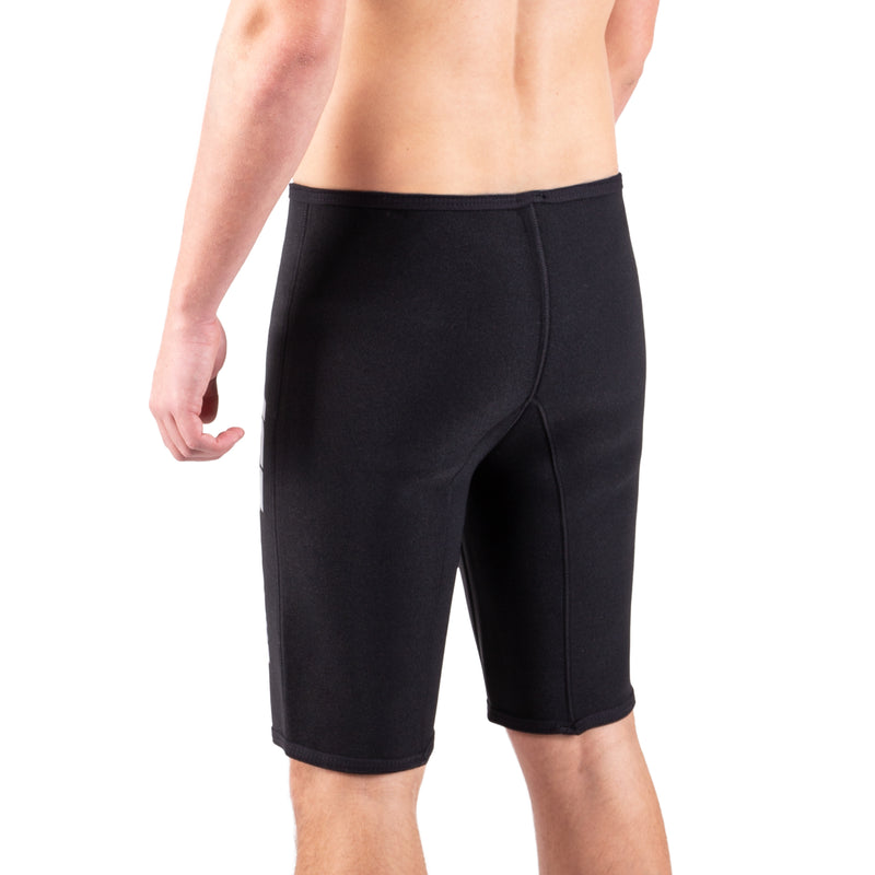 2.5mm Super Stretch Shorts