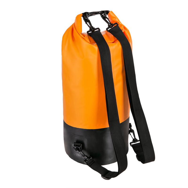 Seavenger 20L Seafarer Waterproof Dry Bag