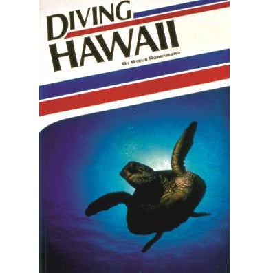 Diving Hawaii