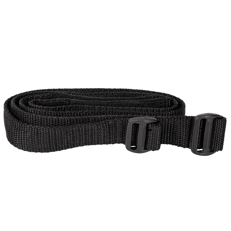 Hook & Loop Lock Velcro Knife Straps - 2Pc