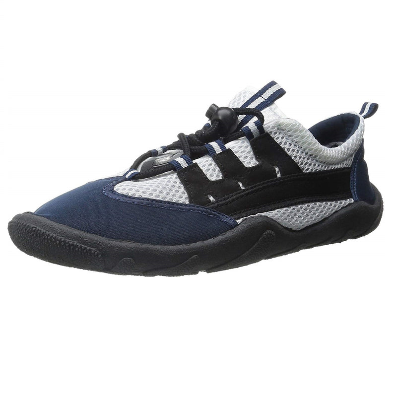 TUSA Reef Tourer Quick Dry Lace Up Wet / Dry Shoe with Rubber Sole
