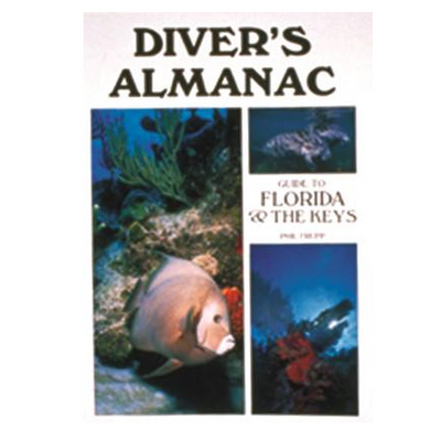 Florida Divers Almanac