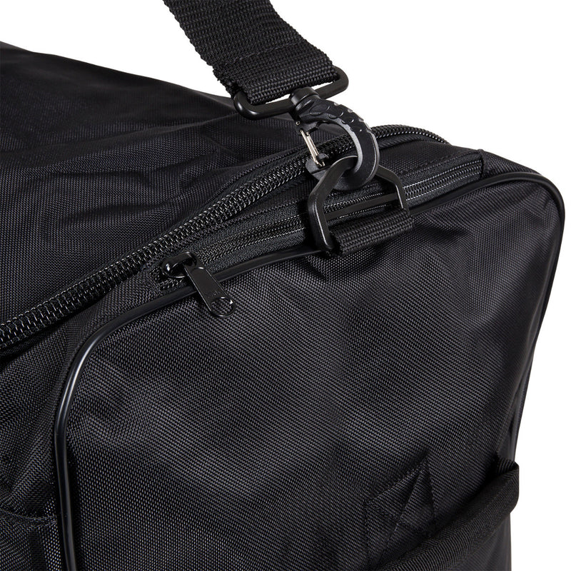 IST BG01 Extra Long Free Diving, Spearfishing and Scuba Gear Bag