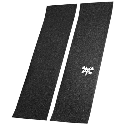 "Bones Wheels 9"" x 33"" Die Cut Grip Tape"