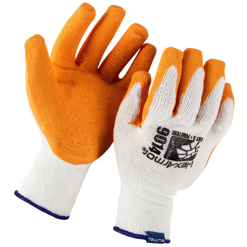 HexArmor 9014 SharpsMaster II Puncture Resistant Gloves