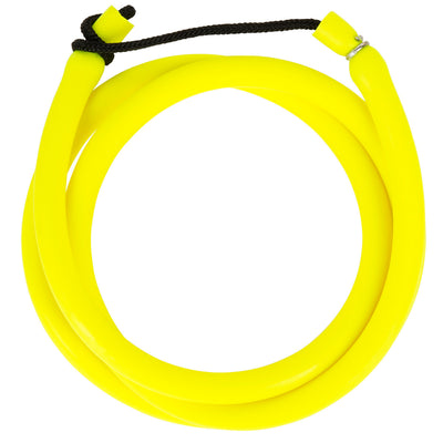 Trident High Power Sling for Six Foot Pole Spear, 36 Inches, Yellow