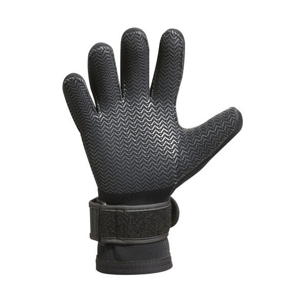 Akona 3.5 mm Quantum Stretch Gloves