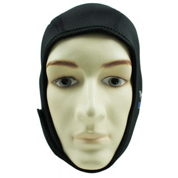 3mm Beanie Style Hood Size S/M
