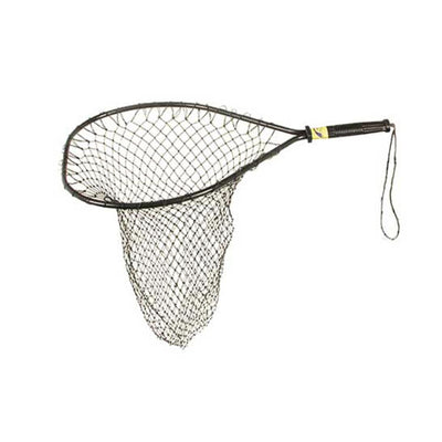 Trident Aluminum Frame Lionfish Catch Net, 21 x 14 Inches