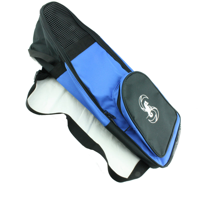 Seavenger Snorkel Fins & Mask Bag, Perfect Snorkeling Bag