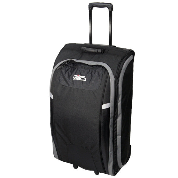 Transcend Lightweight(9lbs) Airline Check-In Bag
