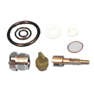 Sherwood Valve Repair Kit