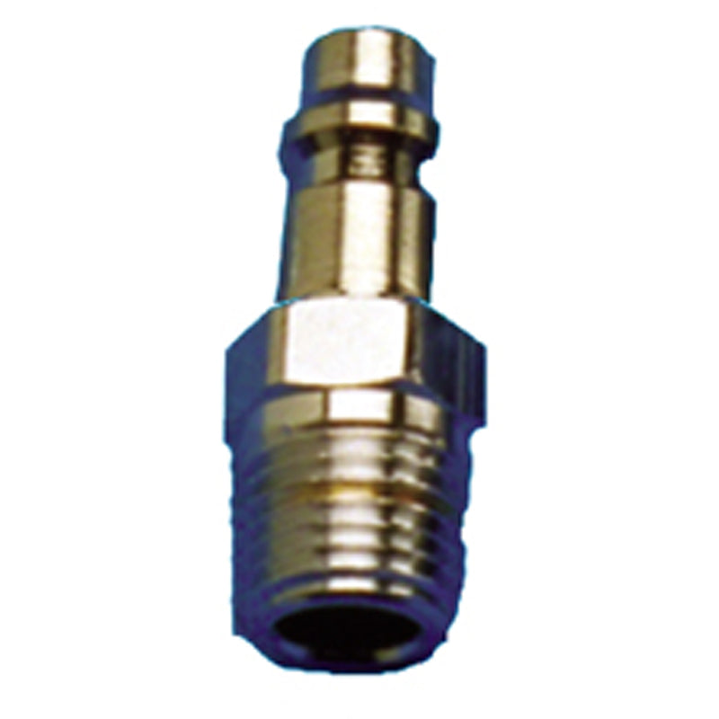 Trident Scubapro Connect Pneumatic Tool Adapter, 1/4 Inch NPT Threads