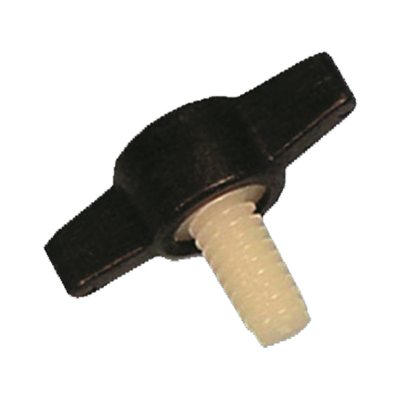 Locking Screw for Trident DF15 and DF16 Dive Reels